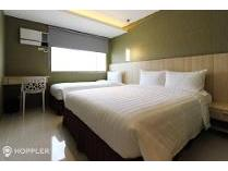 /for-sale/condominium-ncr-metro-manila-pasay/studio-type-condominium-for-sale-at-mall-of-asia-complex-pasay-property-id-rs1375181_107701