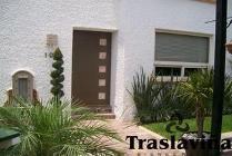 Venta - Preciosa Casa En Condominio Balcones Del Campestre - León Guanajuato