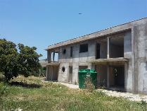Casa en venta en Limache/olmue, Limache, Limache