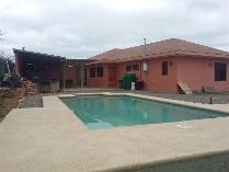 Casa en venta en San Alfonso, Limache, Limache