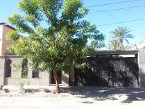Venta - Casa En Venta - El Mariachi - 35 - Hermosillo Sonora