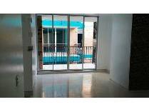 Apartamento en arriendo en La Vega, La Vega