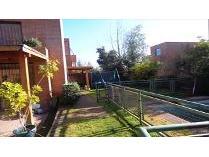 Casa en venta en San Carlos Apoquindo, Las Condes, Las Condes