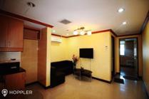 /for-rent/condominium-ncr-metro-manila-manila/1br-condominium-for-rent-at-ermita-manila-property-id-rr0999781_60298