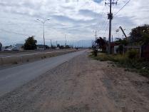 Casa en arriendo en Ruta 5 Sur/av. Cachapoal, Rancagua, Rancagua