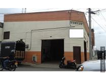 Bodega en venta en Calarcá, Calarcá