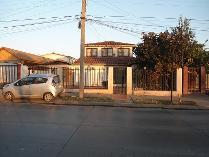 Casa en venta en Camino Melipilla/ Autopista Del Sol, Cerrillos, Cerrillos