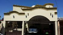 Venta - Hermosa Residencia En Venta En Hermosillo En Villa Sol - 106 - Hermosillo Sonora