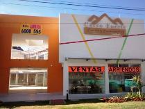 Local Comercial en arriendo en Tocancipá, Tocancipá
