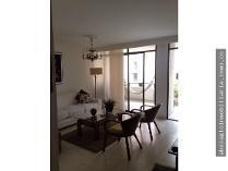 Apartamento en venta en Cúcuta, Cúcuta