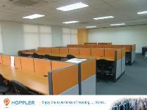 /for-rent/office-unit-ncr-metro-manila-taguig/596sqm-office-space-for-rent-at-bonifacio-global-city-taguig-property-id-cr0075973_59522