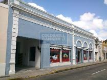 Local Comercial En Renta, Merida, Yucatán