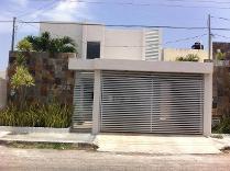 Venta - Casa En Venta Campestre - 253 - Mérida Yucatán