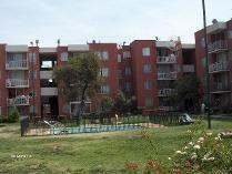 Departamento en venta en Puente Alto, Puente Alto