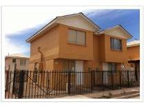 Casa en venta en Altos Del Valle, Vallenar, Vallenar