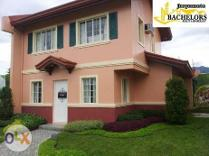 4 Bedroom House And Lot For Sale In Dumaguete City