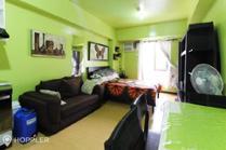 /for-rent/condominium-ncr-metro-manila-manila/studio-type-condominium-for-rent-at-sampaloc-manila-property-id-rr1329281_113482
