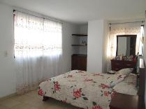 Apartamento en venta en La Campiña, Cali
