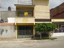 Venta De Casa En León