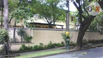 3 Bedroom Townhouse To Rent In Makati City