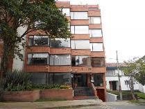 Apartamento en arriendo en Bogotá, Bogotá