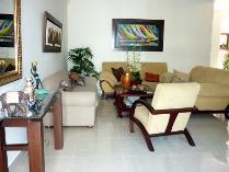Apartamento en venta en Villa Santos, Barranquilla
