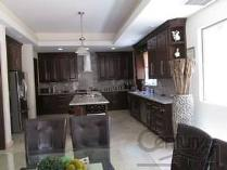 Venta De Casa En Hermosillo