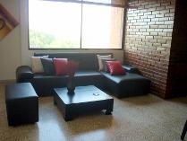 Apartamento en arriendo en Prado Patrimonio Arquitectónico Y Cultural De La Ciudad, Medellín