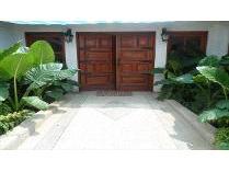 Casa en venta en -1, Olmué, Olmué