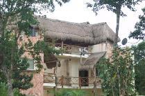 Departamento En Venta, Tulum, Quintana Roo
