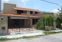 Venta - Campestre - 185 - Mérida Yucatán