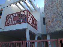 Casa Sola 3 Rec Fracc Maderas