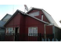 Casa en venta en Pitrufquen/eugenio Tuma, Pitrufquén, Pitrufquén