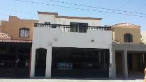 Venta - Casa En Venta Al Norte De Hermosillo En Misión Del Real - 122 - Hermosillo Sonora