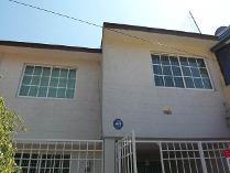 Zr543, Bonita Residencia Estilo Moderno