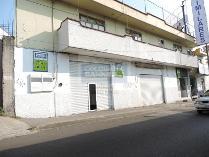 Local comercial en renta en Isaac Arriaga, Isaac Arriaga, Morelia
