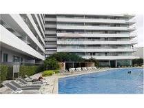Casa en venta en Cartagena De Indias, Cartagena De Indias