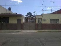 Venta - Inmueble Con 5 Departamentos Para Escuela, Clínica, Se Vende A Valor Catastral, Esta A Calle Y - 62 -