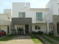 Venta - Casa En Venta Fracc Terracota - León Guanajuato
