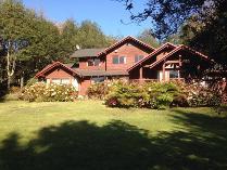 Casa en venta en Villarrica, Villarrica