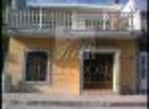 Casas En Venta De 650000mn, Los Encinos, Juárez