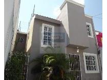 Casa En Venta, Matamoros, Heroica Matamoros, Tamaulipas