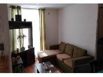 Departamento en venta en Copayapu 3268, Depto 410, Condominio Wheelwright, Copiapó, Copiapó