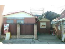 Casa en venta en Rio Amazona/bicentenario, Temuco, Temuco