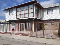 Casa en venta en Villa Sol De Julio/san Pedro, Quillota, Quillota