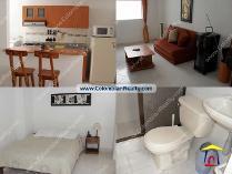Apartamento en arriendo en Medellin, Antioquia, Colombia, Medellín, Medellín
