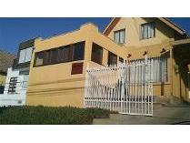 Casa en venta en Juan Cisternas, La Serena, La Serena