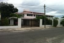 3 211, Campestre Mérida, Yucatan