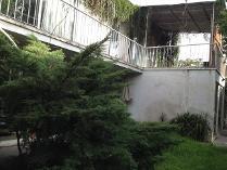 Casa en arriendo en San Pascual/del Inca, Las Condes, Las Condes