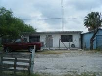Venta - Ampliacion Las Rusias - Matamoros Tamaulipas